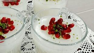 Paliza Tarifi