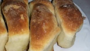 Cantık Böreği ( Tatar Böreği ) Tarifi