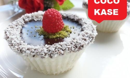 Coco Kase Tarifi