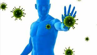 Bağışıklık Sistemini Güçlendirme Yöntemleri