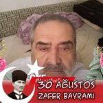 TC Süleyman Sırrı Aybar